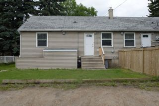 Photo 24: 11134/11138 116 Street in Edmonton: Zone 08 House Duplex for sale : MLS®# E4235929