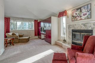 Photo 15: 8131 33 Avenue NW in Calgary: Bowness Detached for sale : MLS®# A1092257