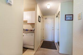 Photo 3: 601 11211 85 Street in Edmonton: Zone 05 Condo for sale : MLS®# E4251118