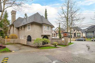 """Photo 19: 43 12778 66 Avenue in Surrey: West Newton Townhouse for sale in """"Hathaway Village"""" : MLS®# R2591446"""
