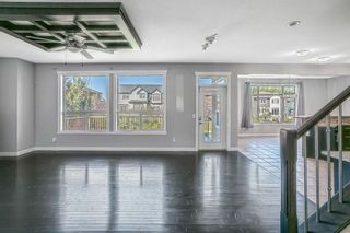 Photo 5: 121 Kinniburgh Boulevard: Chestermere Detached for sale : MLS®# A1147632