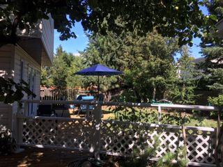 Photo 39: 116 Cedarille Green SW in Calgary: Cedarbrae Detached for sale : MLS®# A1085788