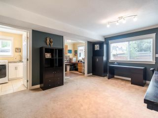 """Photo 17: 3394 198A Street in Langley: Brookswood Langley House for sale in """"Meadowbrook"""" : MLS®# R2586266"""
