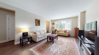 Photo 5: 41 E KING EDWARD Avenue in Vancouver: Main House for sale (Vancouver East)  : MLS®# R2618907