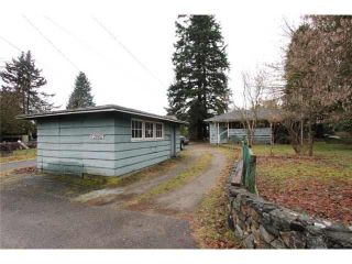 """Photo 2: 21952 LOUGHEED Highway in Maple Ridge: West Central House for sale in """"LOUGHEED CENTRAL"""" : MLS®# R2455653"""