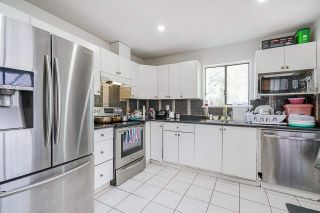 Photo 14: 12204 80B Avenue in Surrey: Queen Mary Park Surrey House for sale : MLS®# R2583490