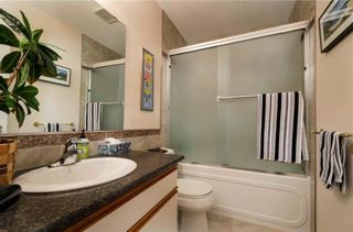 Photo 23: 6 3906 19 Avenue SW in Calgary: Glendale Row/Townhouse for sale : MLS®# C4236704