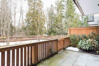 Photo 3: 31 14285 64 Avenue in Surrey: East Newton Townhouse for sale : MLS®# R2348492