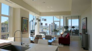 Photo 1: # 1703 1221 BIDWELL ST in Vancouver: West End VW Condo for sale (Vancouver West)  : MLS®# V1128254