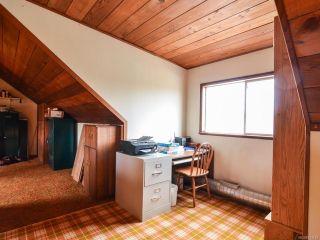 Photo 36: 3282 MacAulay Rd in BLACK CREEK: CV Merville Black Creek House for sale (Comox Valley)  : MLS®# 753672