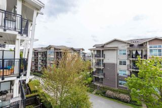 "Photo 6: 302 5788 SIDLEY Street in Burnaby: Metrotown Condo for sale in ""Macpherson Walk North (By Hungerford)"" (Burnaby South)  : MLS®# R2572546"