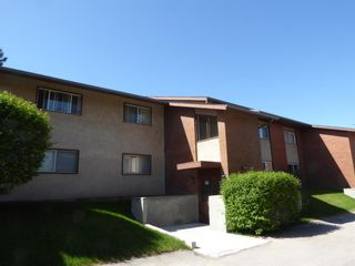 Main Photo: 433 1305 Glenmore Trail SW in Calgary: Kelvin Grove Apartment for sale : MLS®# A1068487