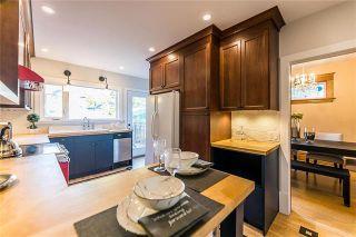 Photo 9: 468 Telfer Street in Winnipeg: Wolseley Residential for sale (5B)  : MLS®# 1926123