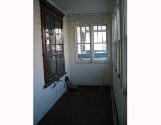 Photo 10: 826 STELLA Avenue in WINNIPEG: North End Residential for sale (North West Winnipeg)  : MLS®# 2904842