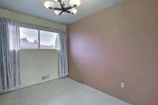 Photo 7: 9444 74 Street in Edmonton: Zone 18 House for sale : MLS®# E4260270