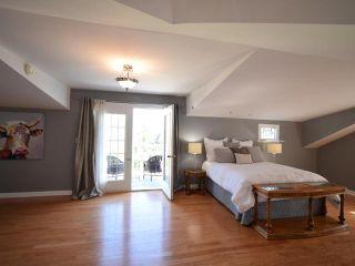 Photo 43: 179 CONNAUGHT ROAD in : South Kamloops House for sale (Kamloops)  : MLS®# 147826