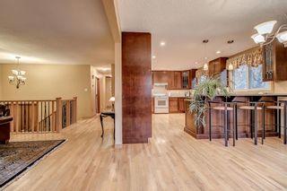 Photo 9: 3727 Underhill Place NW in Calgary: University Heights Detached for sale : MLS®# A1045664