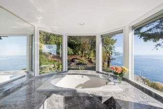 Photo 15: 11113 SUNSHINE COAST Highway in Halfmoon Bay: Halfmn Bay Secret Cv Redroofs House for sale (Sunshine Coast)  : MLS®# R2537674