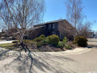 Photo 2: 2521 Cardinal Crescent in North Battleford: Killdeer Park Residential for sale : MLS®# SK867984