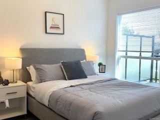 Photo 4: 109 3070 Kilpatrick Ave in COURTENAY: CV Courtenay City Condo for sale (Comox Valley)  : MLS®# 831662