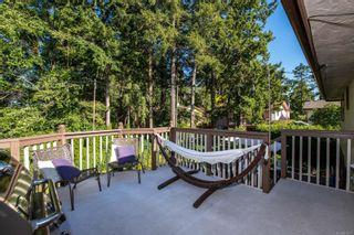 Photo 16: 4369 Northridge Cres in : SW Northridge House for sale (Saanich West)  : MLS®# 877677