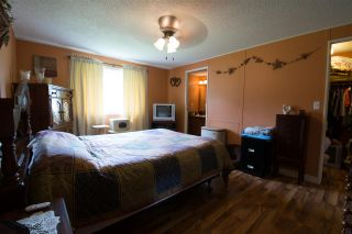 Photo 12: 319 HALL Road in South Greenwood: 404-Kings County Residential for sale (Annapolis Valley)  : MLS®# 201905066