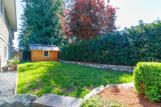Photo 48: 9056 Driftwood Dr in : Du Chemainus House for sale (Duncan)  : MLS®# 875989