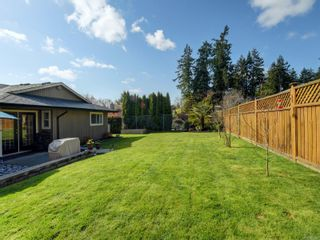 Photo 17: 113 Paddock Pl in : VR View Royal House for sale (View Royal)  : MLS®# 871246