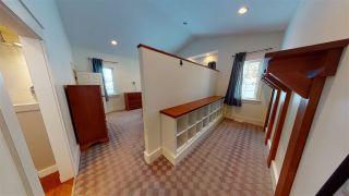 Photo 15: 13026 STUBBY Road: Charlie Lake House for sale (Fort St. John (Zone 60))  : MLS®# R2530843