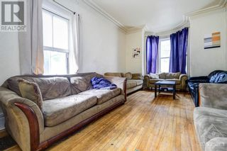 Photo 6: 128/130 OSGOODE STREET in Ottawa: House for sale : MLS®# 1261129