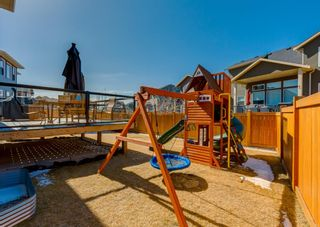 Photo 42: 137 Kinniburgh Gardens: Chestermere Detached for sale : MLS®# A1088295