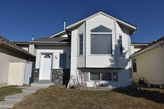 Photo 2: 58 Rivercrest Place SE in Calgary: Riverbend Detached for sale : MLS®# A1076543