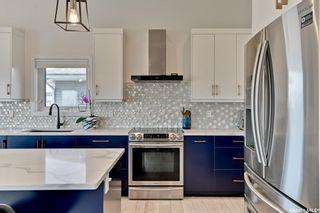 Photo 14: 543 Bolstad Turn in Saskatoon: Aspen Ridge Residential for sale : MLS®# SK870996