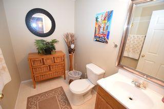 Photo 18: 16 Paul Martin Drive in Winnipeg: Mission Gardens Residential for sale (3K)  : MLS®# 1713470