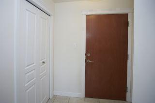 Photo 20: 415 10333 112 Street in Edmonton: Zone 12 Condo for sale : MLS®# E4264452