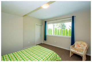 Photo 40: 1061 Southeast 17 Street in Salmon Arm: Laurel Estates House for sale (SE Salmon Arm)  : MLS®# 10139043