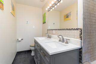 Photo 20: 11143 40 Avenue in Edmonton: Zone 16 House for sale : MLS®# E4255339
