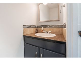 """Photo 18: 9 32870 BEVAN Way in Abbotsford: Central Abbotsford Townhouse for sale in """"Centennial Gardens"""" : MLS®# R2390136"""