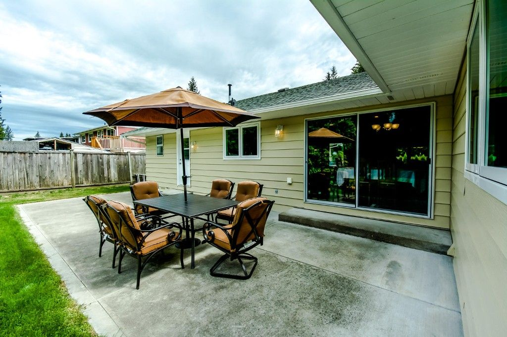 Photo 45: Photos: 4369 200a Street in Langley: Brookswood House for sale : MLS®# R2068522