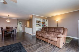 Photo 5: 1948 LEACOCK Street in Port Coquitlam: Lower Mary Hill House for sale : MLS®# R2197641