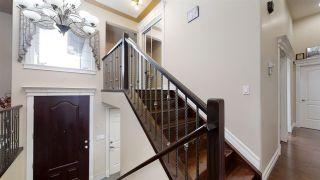 Photo 9: 2848 36 Avenue in Edmonton: Zone 30 House for sale : MLS®# E4230085