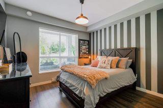 """Photo 24: 207 6490 194 Street in Surrey: Clayton Condo for sale in """"Waterstone- Esplanade Grande"""" (Cloverdale)  : MLS®# R2581098"""
