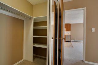 Photo 12: 303 10432 76 Avenue NW in Edmonton: Zone 15 Condo for sale : MLS®# E4262439