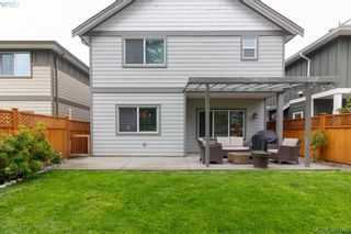 Photo 18: 1018 Gala Crt in VICTORIA: La Happy Valley House for sale (Langford)  : MLS®# 765841