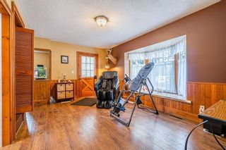 Photo 18: 7219 Guelph Line in Milton: Nelson House (1 1/2 Storey) for sale : MLS®# W5124091
