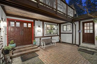 Photo 9: 1145 MILLSTREAM Road in West Vancouver: British Properties House for sale : MLS®# R2620858