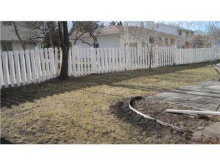 Photo 14:  in WINNIPEG: Fort Garry / Whyte Ridge / St Norbert Residential for sale (South Winnipeg)  : MLS®# 1005535