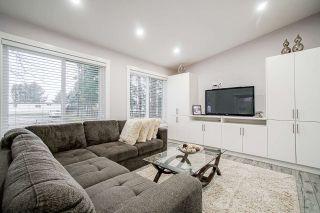 Photo 15: 4095 ECKERT Street: Yarrow House for sale : MLS®# R2521837