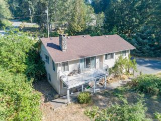 Photo 22: 8603 Sweeney Rd in CHEMAINUS: Du Chemainus House for sale (Duncan)  : MLS®# 796871