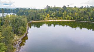 Photo 11: Lot 24 Five Point Island in South of Kenora: Vacant Land for sale : MLS®# TB212088